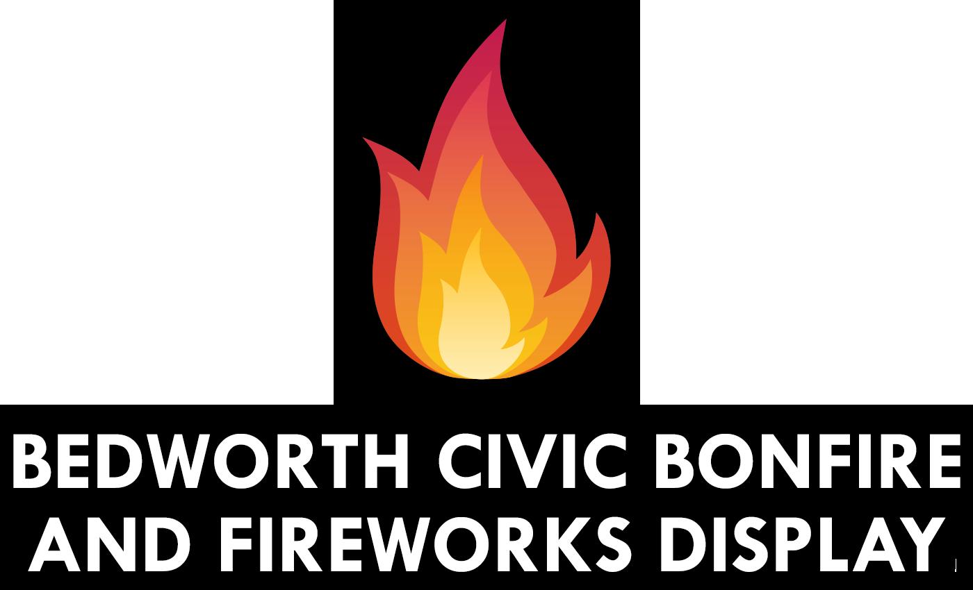 Bedworth Civic Bonfire & Fireworks Display