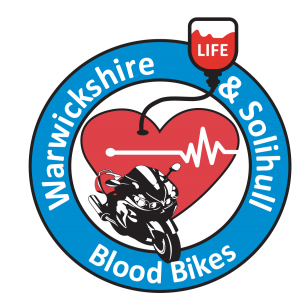 warwickshire-blood-vector1-300x300